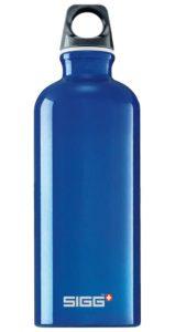 Sigg Flaschen