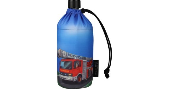 Die beste Trinkflasche für Kinder - flaschenscout.de