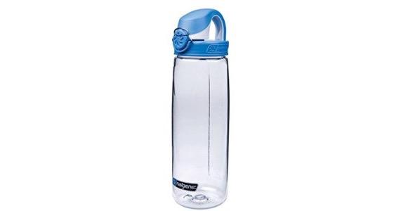 Nalgene Trinkflasche - Ratgeber: Alle wichtigen Infos
