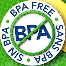 BPA-frei-Logo
