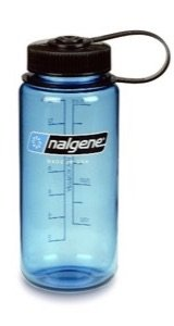 Nalgene Everyday Wide Mouth