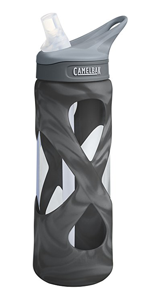 Camelbak Eddy Glass