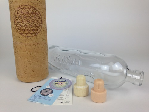 flaska-lieferumfang