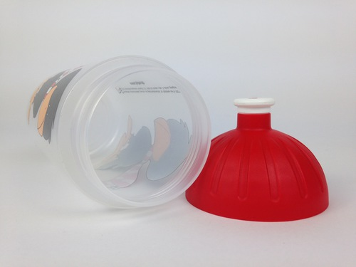 isybe-flaschenöffnung