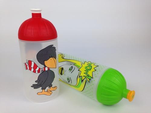 isybe-zwei-flaschen